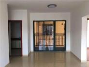 新园华府 2室 2厅 1卫